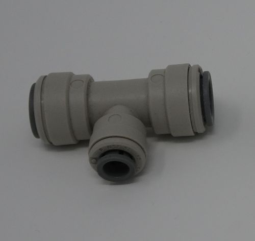 "T-Piece Reducer 3/8"" to 1/4"""